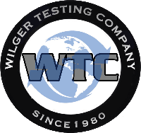 Wilger Testing Company